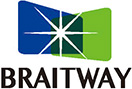 Qingdao  Braitway Energy Engineering Co.,Ltd
